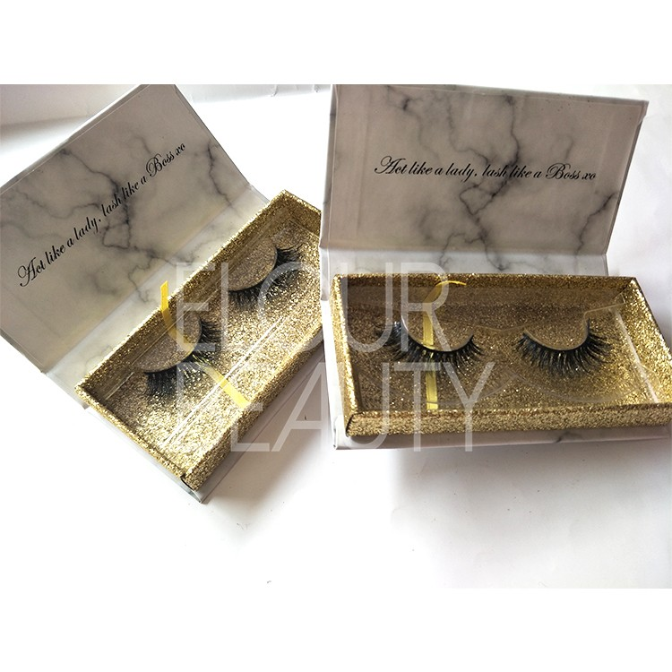 luxury 3d mink lashes factory.jpg