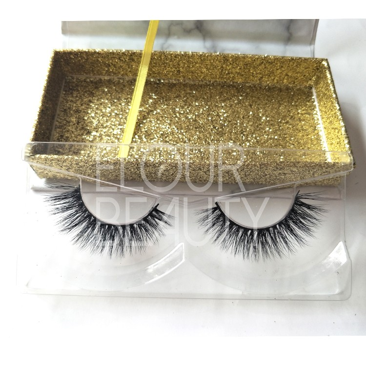 private label 3d mink lashes.jpg