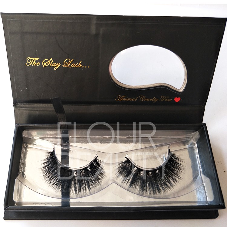 wholesale 3d silk lashes magnetic box China.jpg
