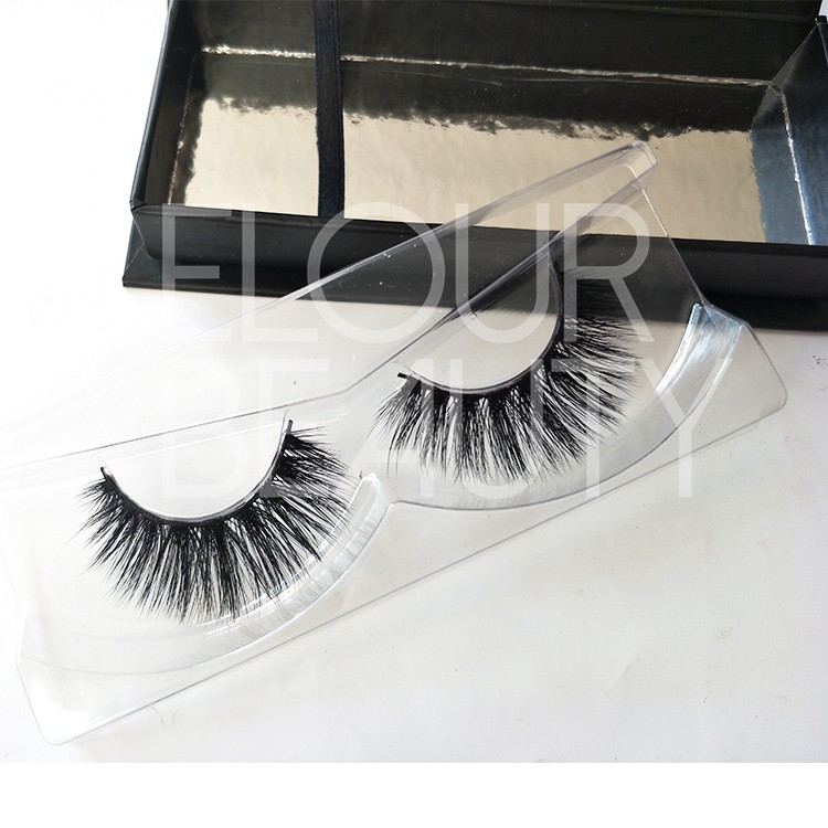 wholesale 3d silk strip lashes.jpg