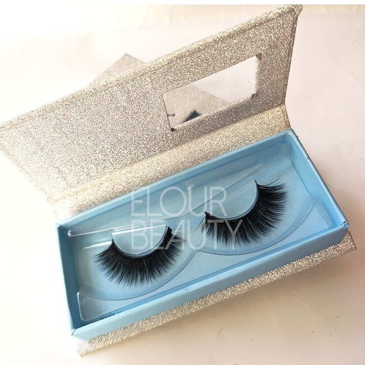 wholesale beauty 3d silk lashes China.jpg