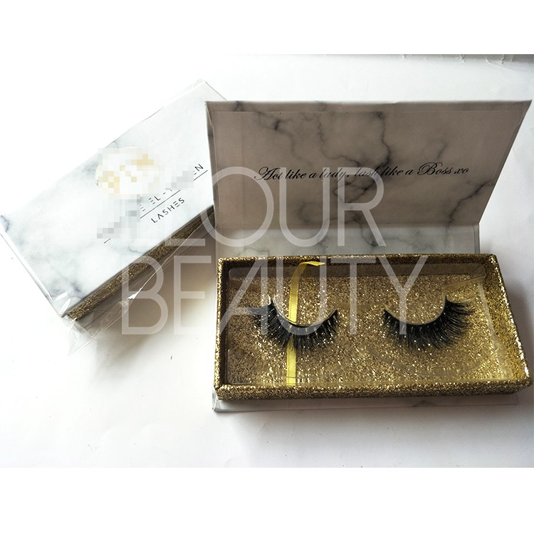 3d mink lashes wholesale China factory.jpg