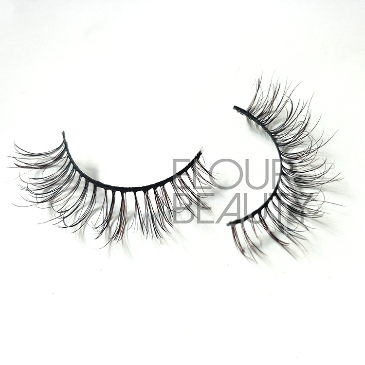 3d lashes human hair same as ardell lashes.jpg