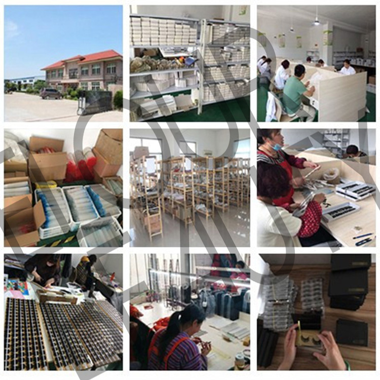 3d human hair eyelashes manufacture.jpg
