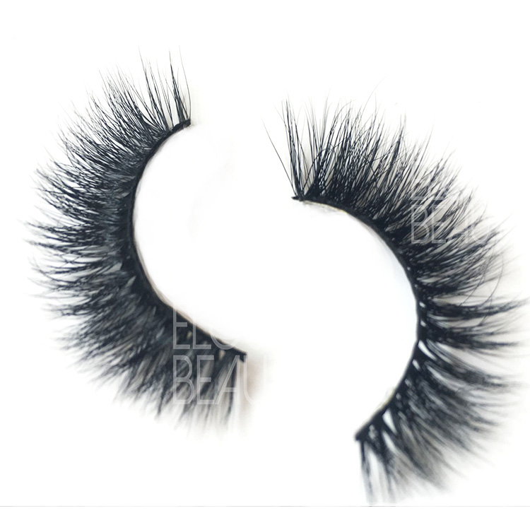 3d lashes beauty wholesale China.jpg