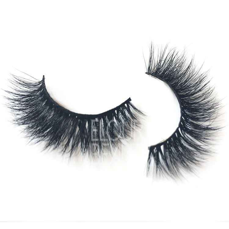 mink 3d lashes wholesale at low price.jpg