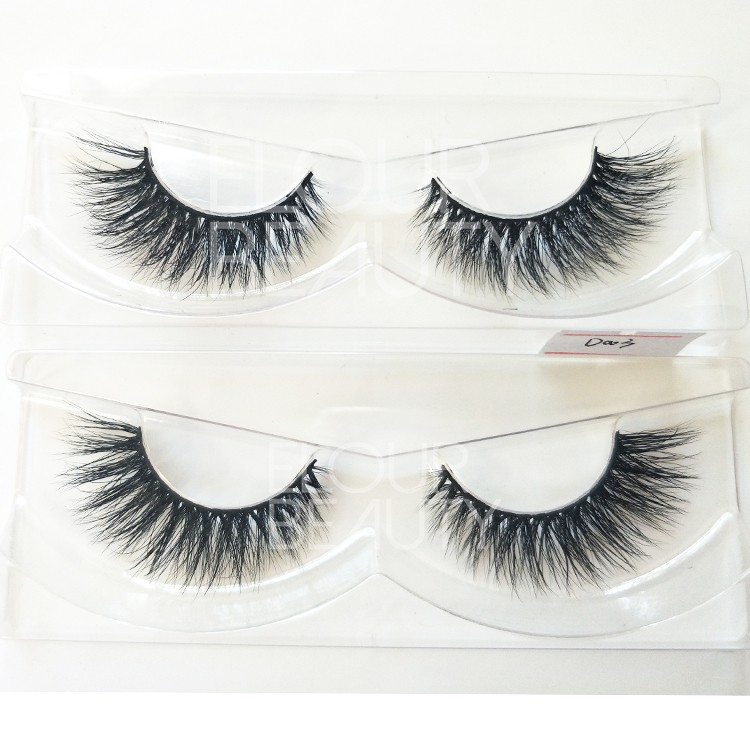 luxury 3d mink lashes wholesale.jpg