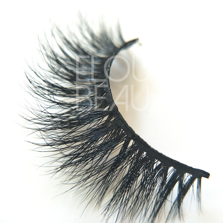 mink eyelashes manufacturer China.jpg