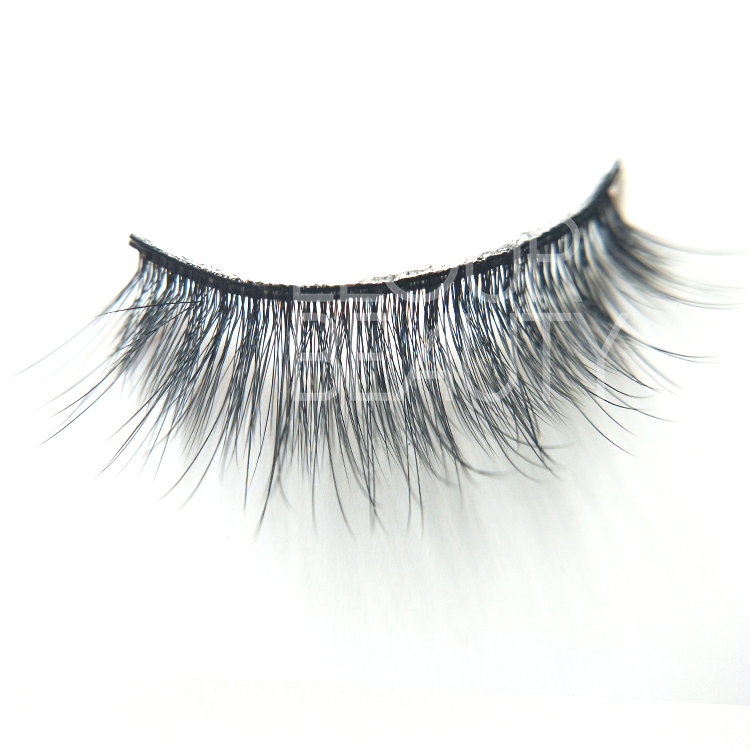 3d mink faux lashes China factory.jpg