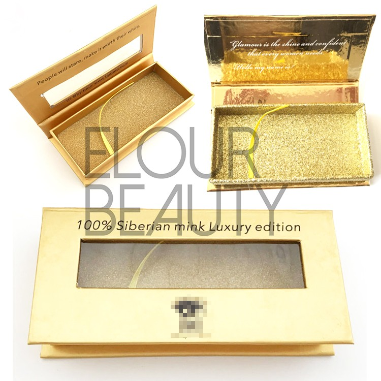 hotstamp gold custom magnetic boxes for mink lashes.jpg
