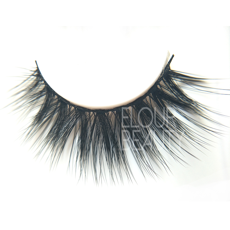 3d beauty lashes wholesale.jpg
