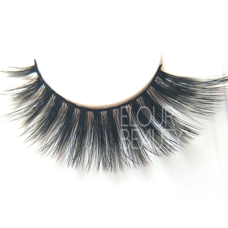 eyelash manufacturer China.jpg
