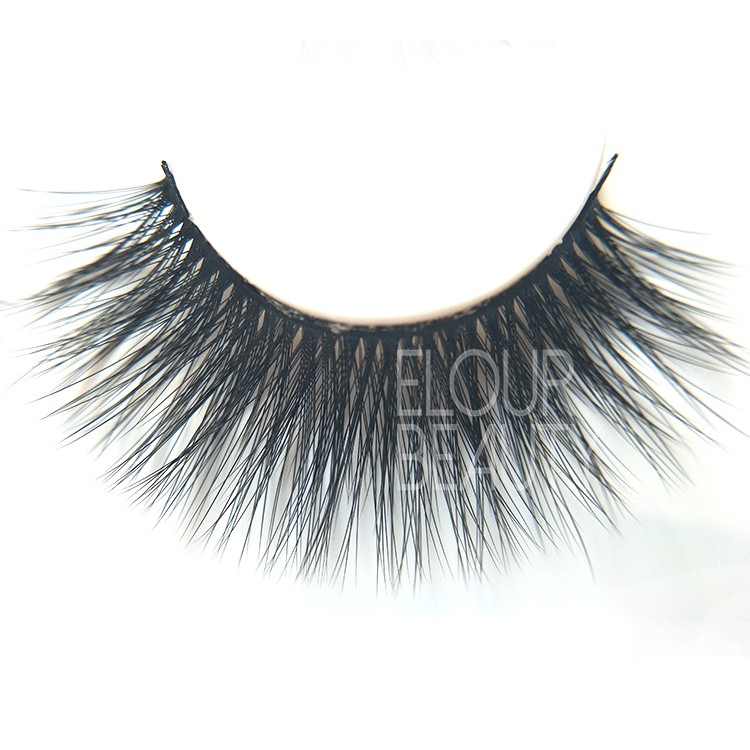faux mink volume 3d lashes China.jpg
