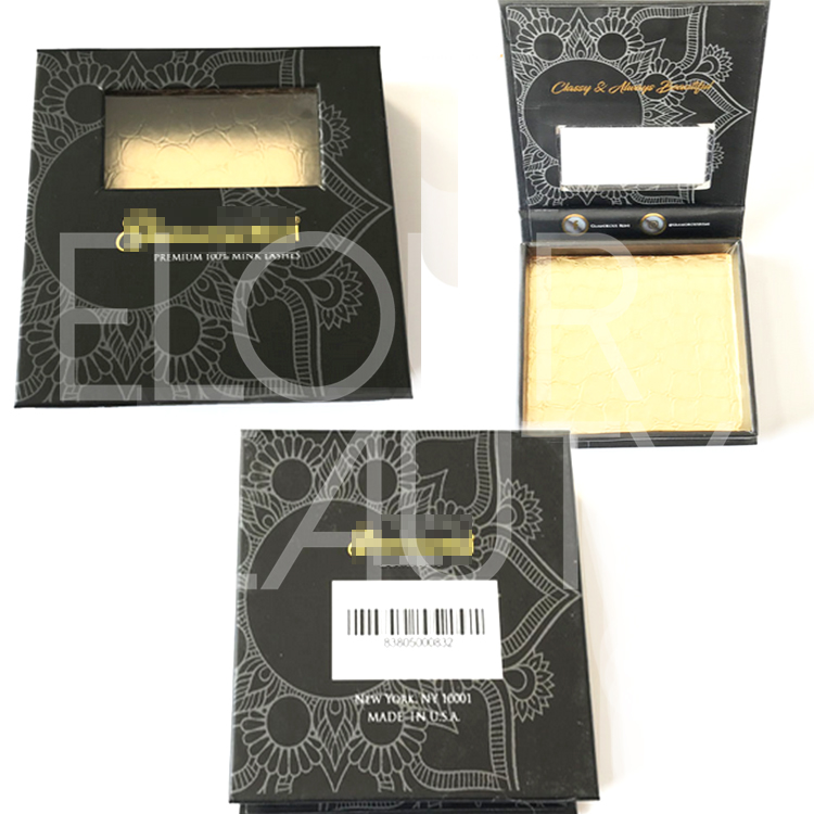 private label 2pairs lashes package box.jpg