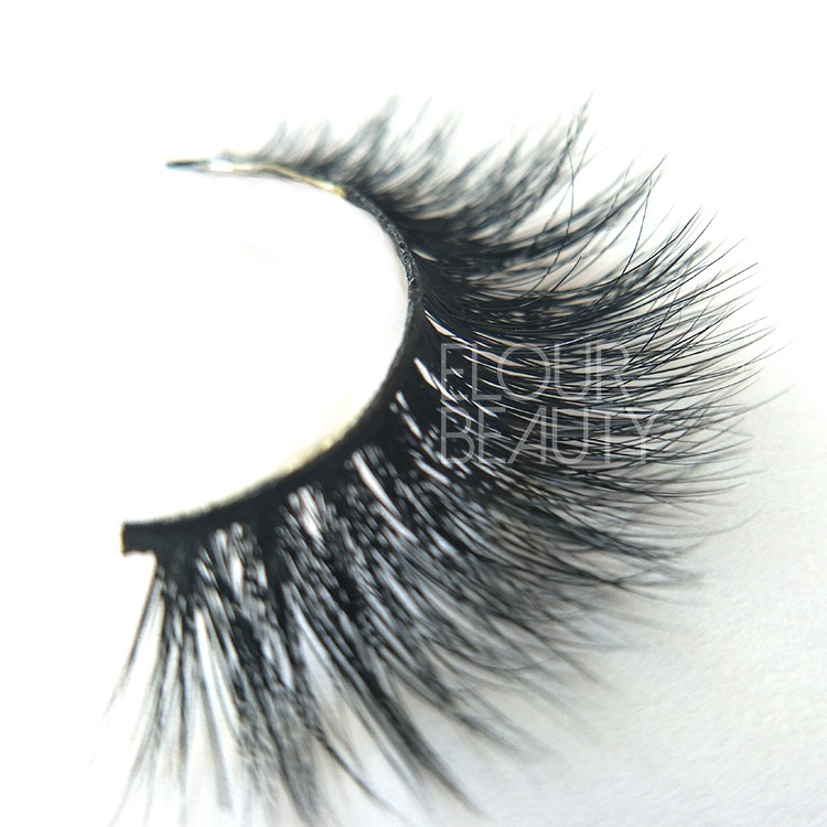 mink eyelashes suppliers.jpg