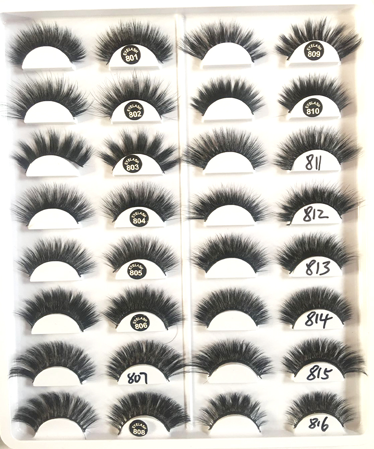 luxury protein silk 3d lashes wholesale.jpg