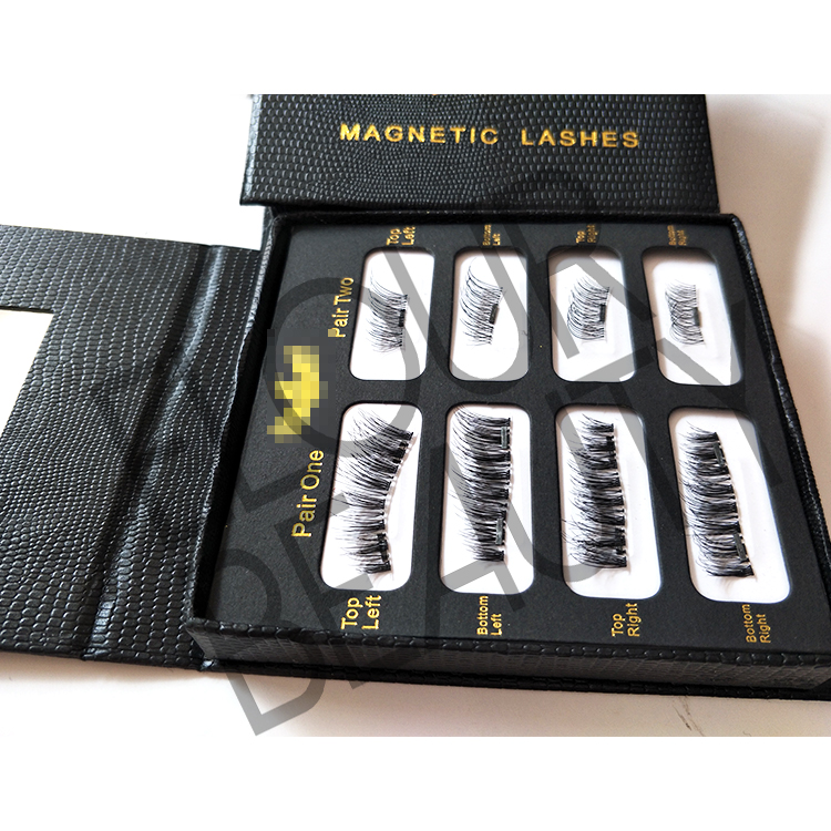 magnetic lashes China supplies.jpg