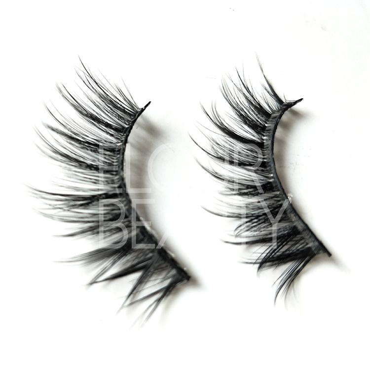 new arriving 3d faux mink eye lash China supplier.jpg