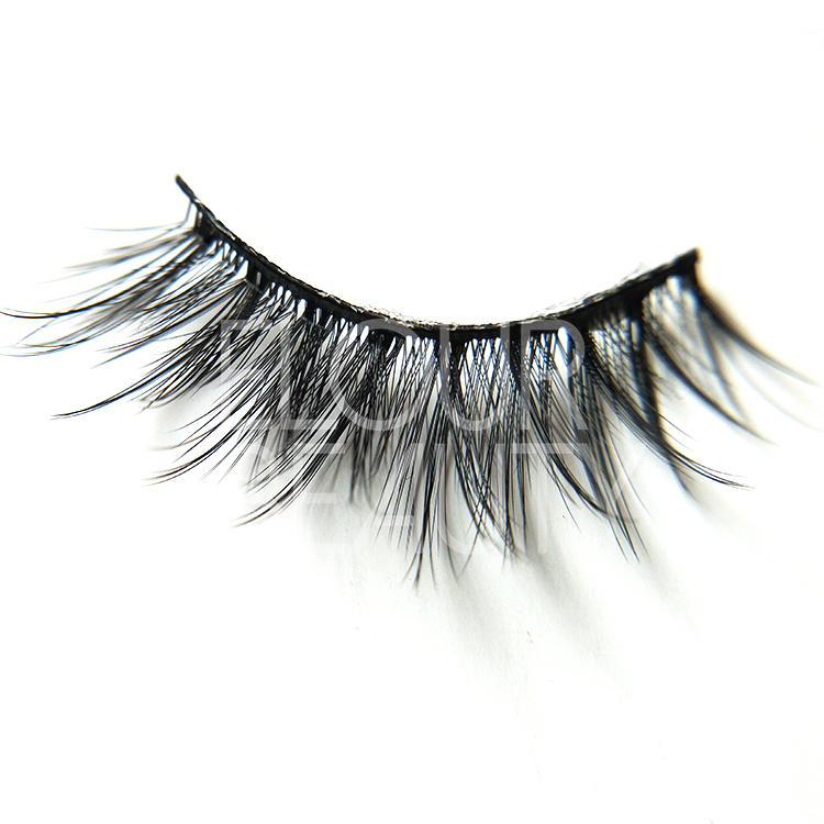 soft velor 3d eyelashes factory.jpg