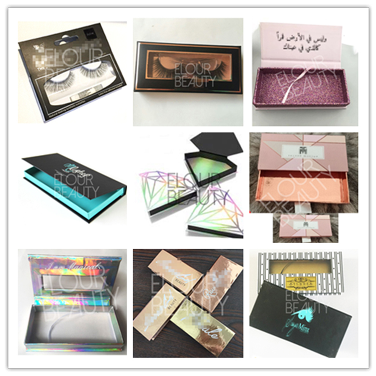 private label magnetic package box for lashes.jpg