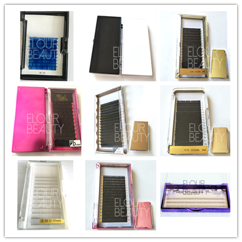 different kinds of package boxes for eyelash extensions.png