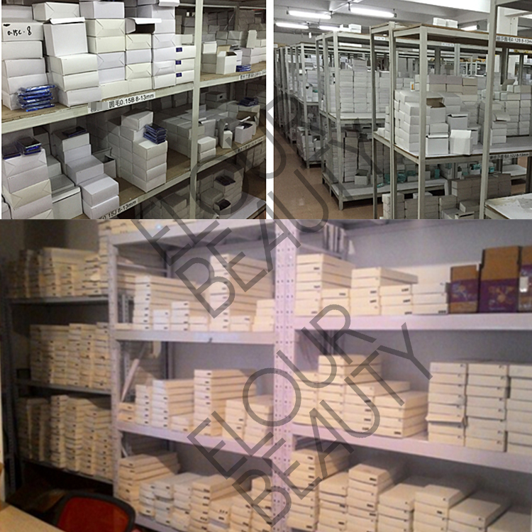 large stock for eyelash extensions.jpg