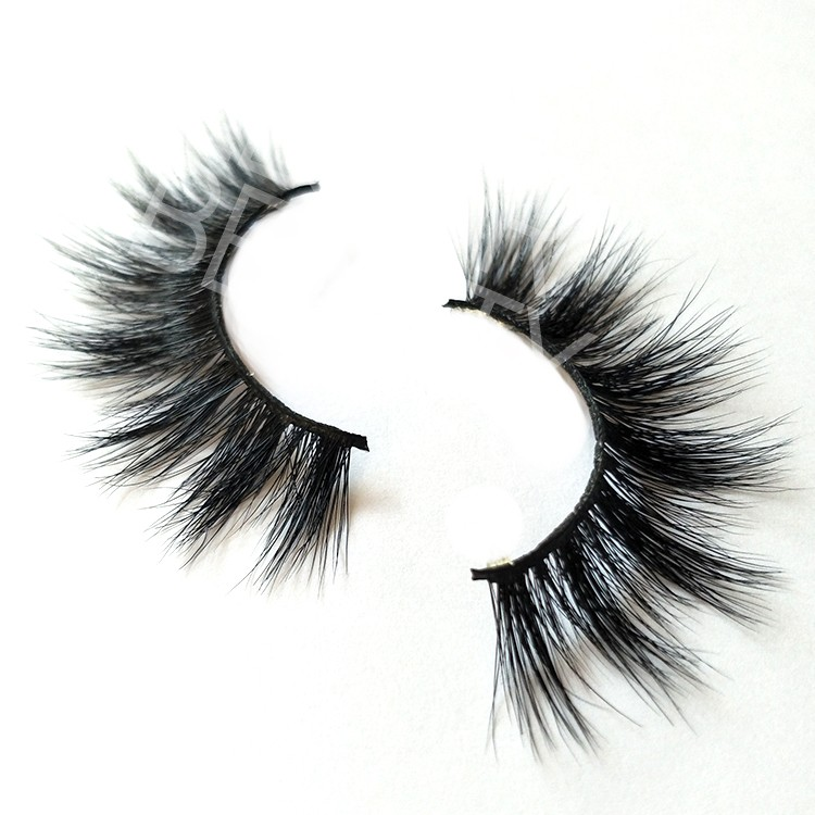 3d mink eyelashes uk.jpg