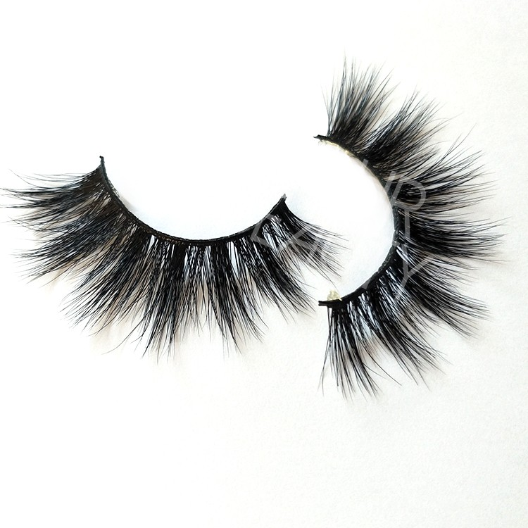 3d volume mink lashes vendors China.jpg