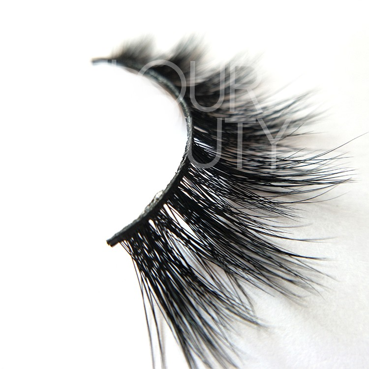 real mink eyelashes usa.jpg