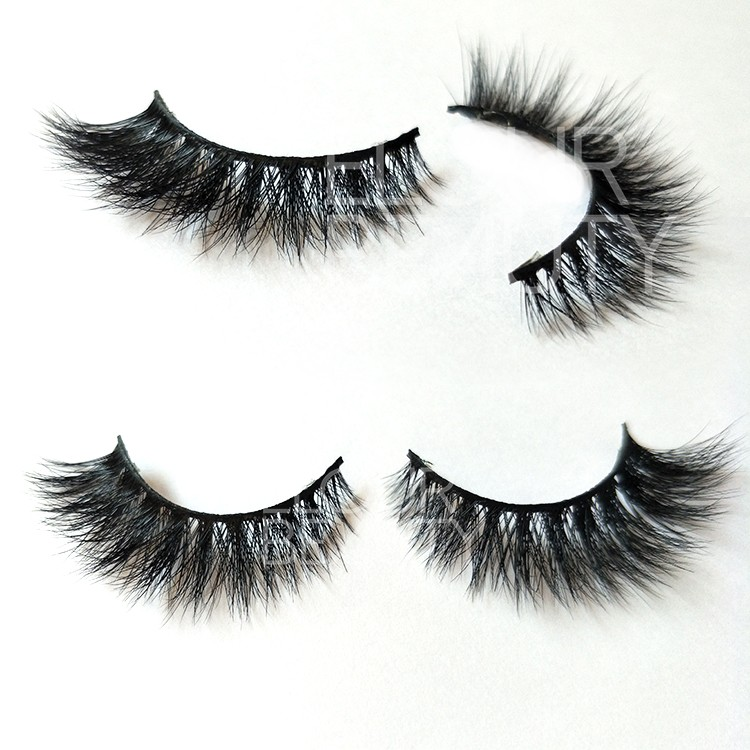 3D MINK EYELASHES MANUFACTURER China.jpg