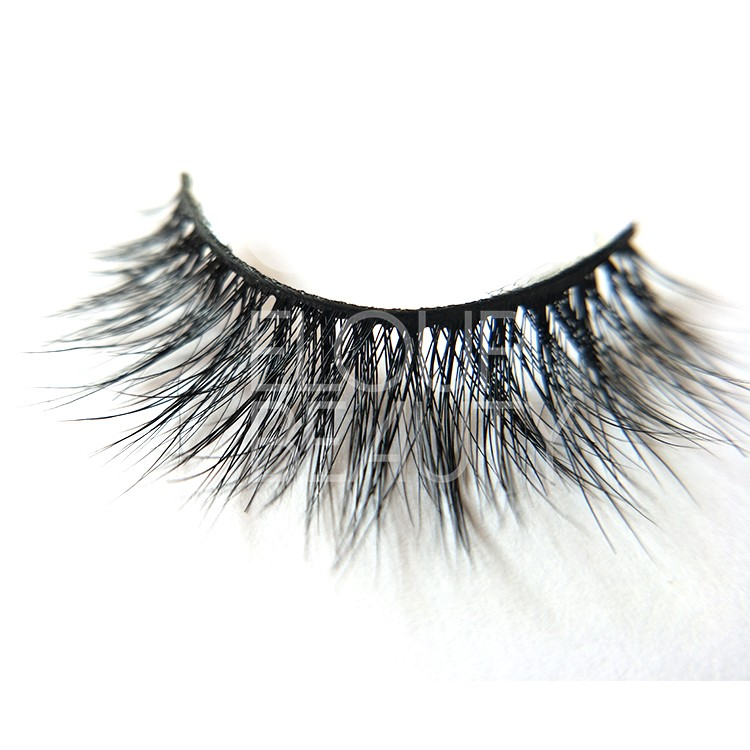 3d eyelashes mink hairs OEM China suppliers.jpg