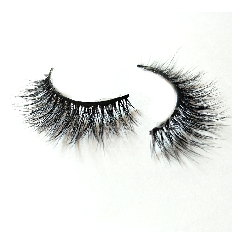 3d real mink lash factory China.jpg