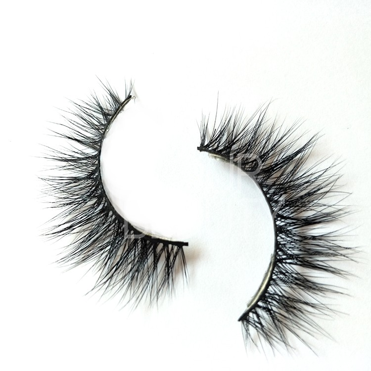 3d volume mink lashes manufacturer.jpg