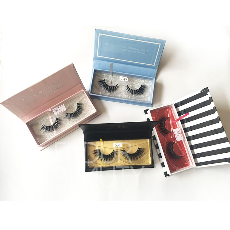 real mink eyelashes boxes.jpg