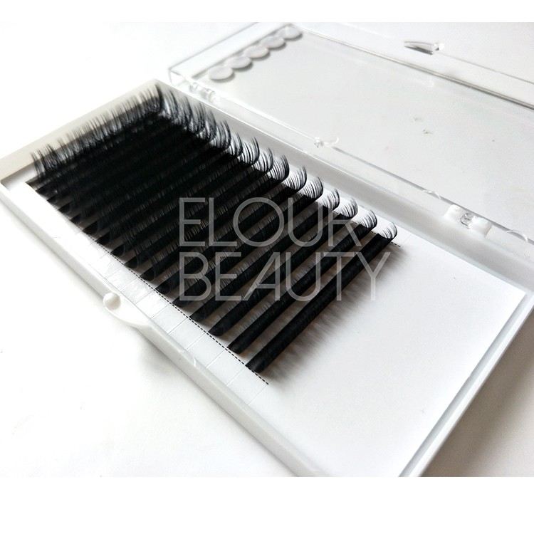 buy eyelash extensions from China factory.jpg