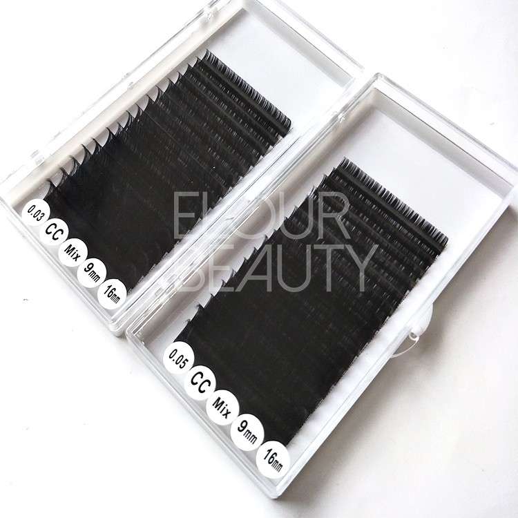 cheap eyelash extensions manufacturer.jpg
