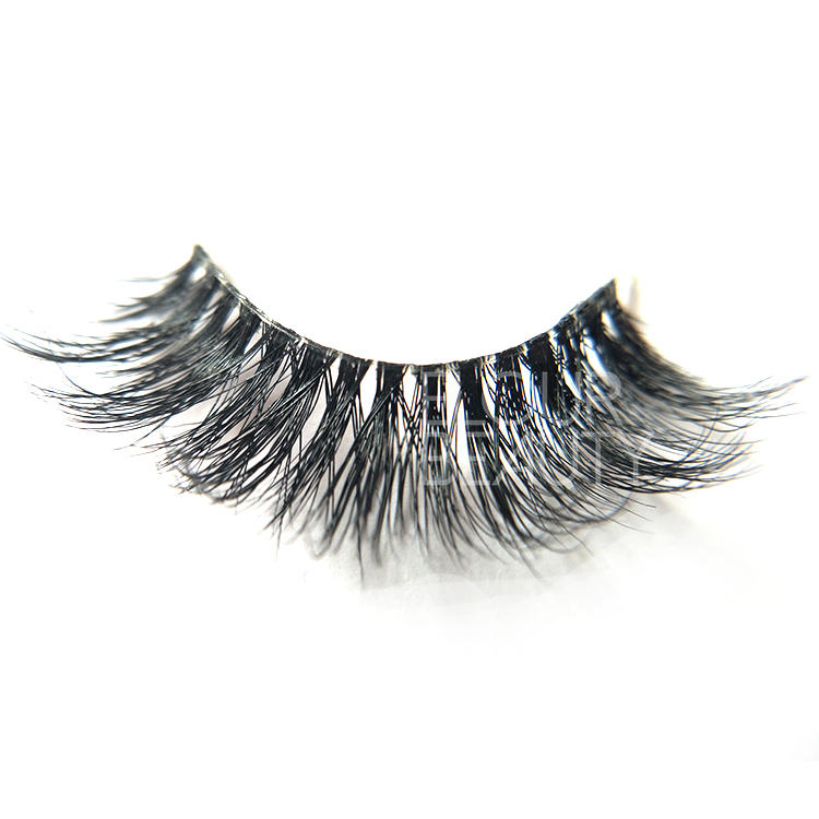 3d invisible band mink lashes China.jpg