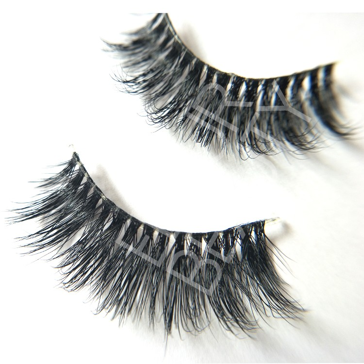 naked band mink lashes manufacturer China.jpg