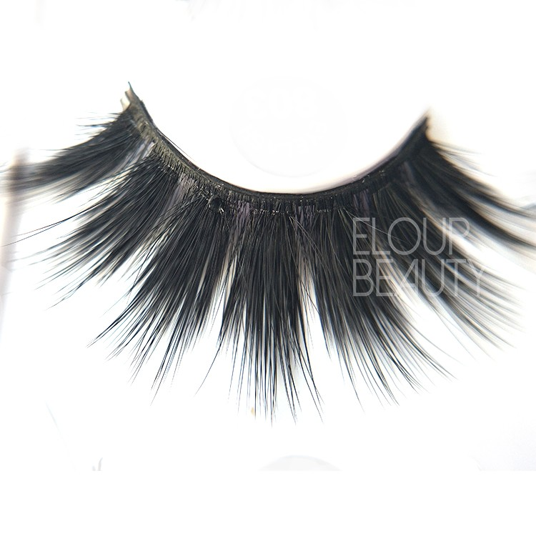 3d beauty lash vendor China.jpg