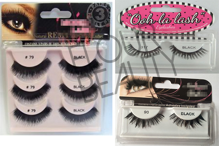 eyelashes package.jpg