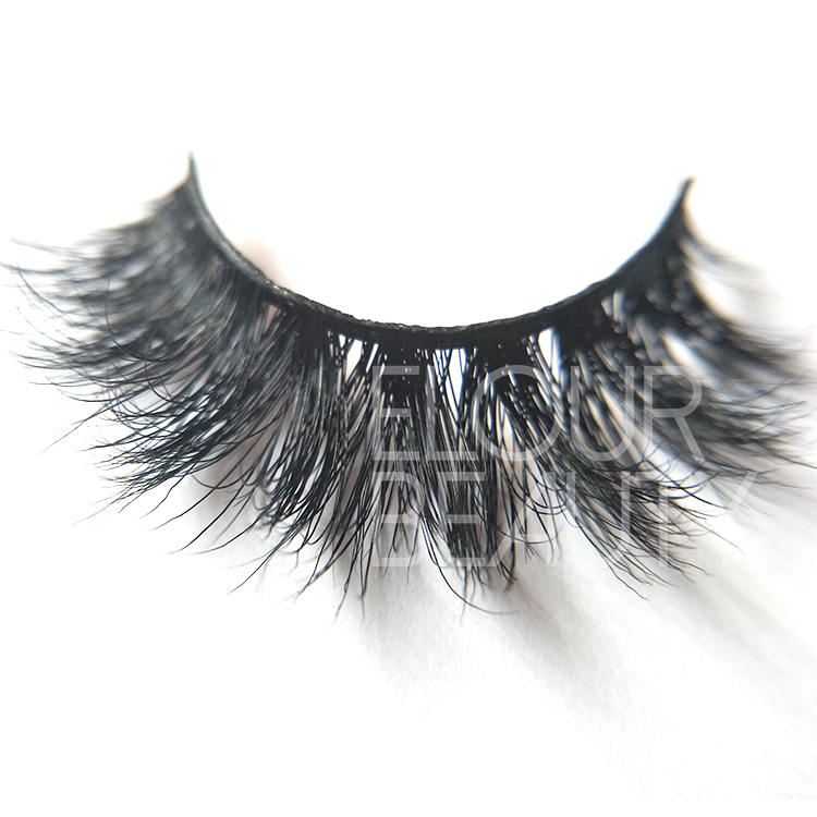 3d mink eyelash vendors China.jpg