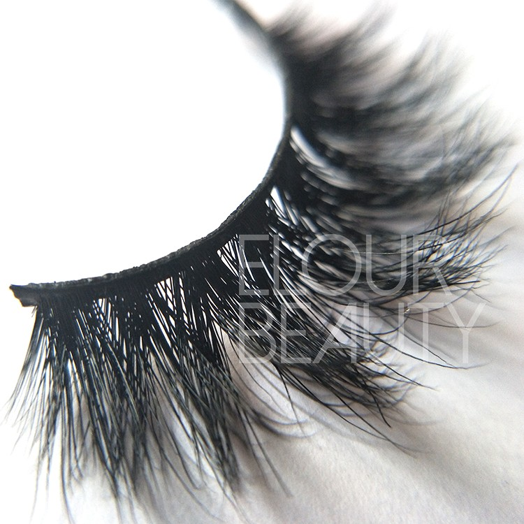 private label 3d mink lashes manufacturer.jpg