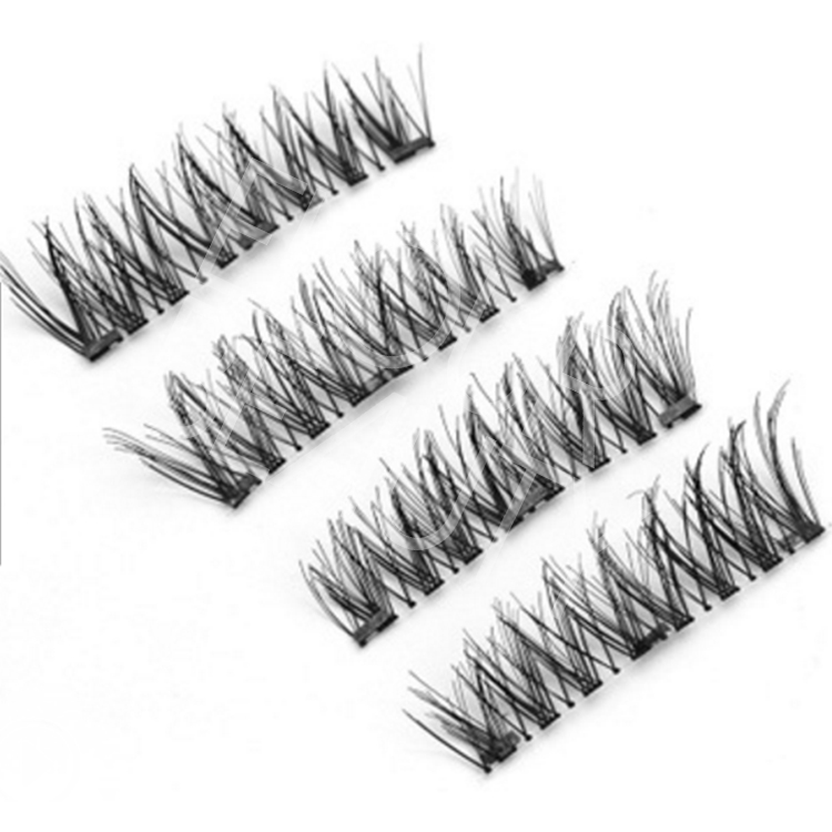 3d magnetic full lashes wholesale.jpg