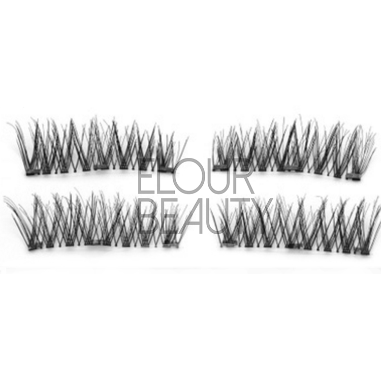 naked band magnetic lash China supplies.jpg