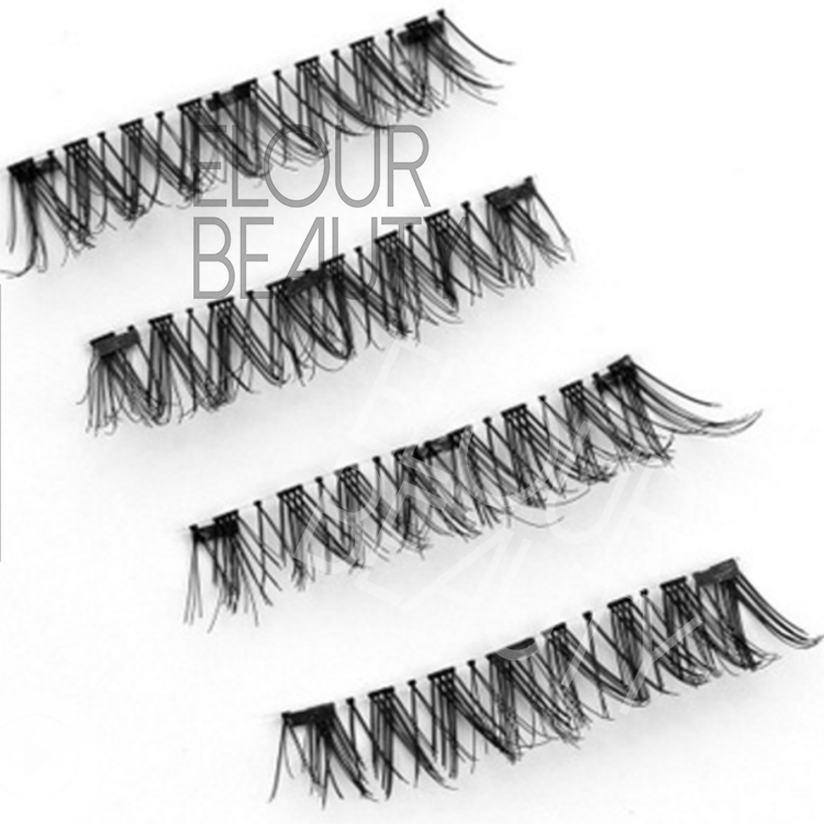 newest magnetic false eyelashes manufacturer.jpg
