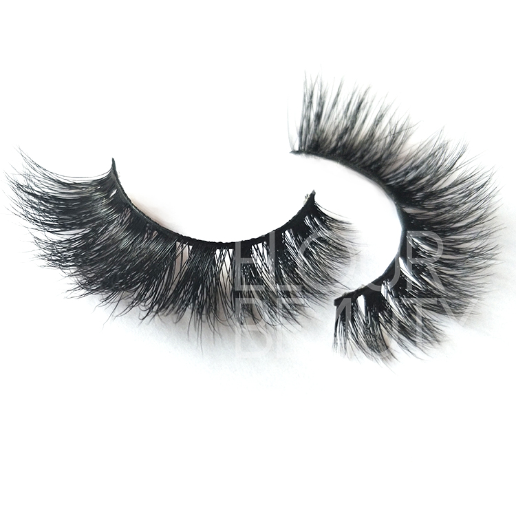 wholesale mink strip lashes China.jpg