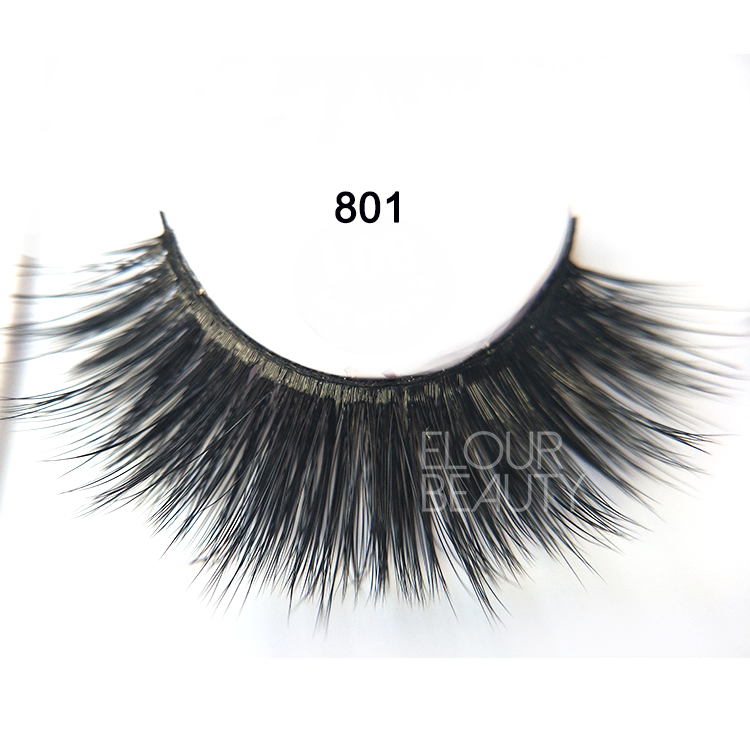 3d mink faux lashes vendor Chia.jpg