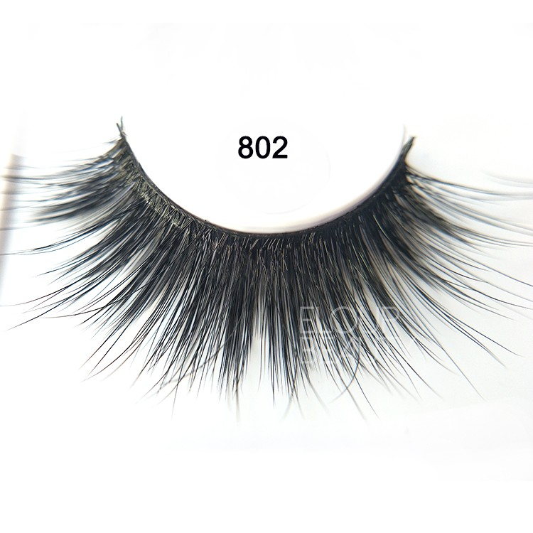 faux mink 3d lashes wholesale China.jpg