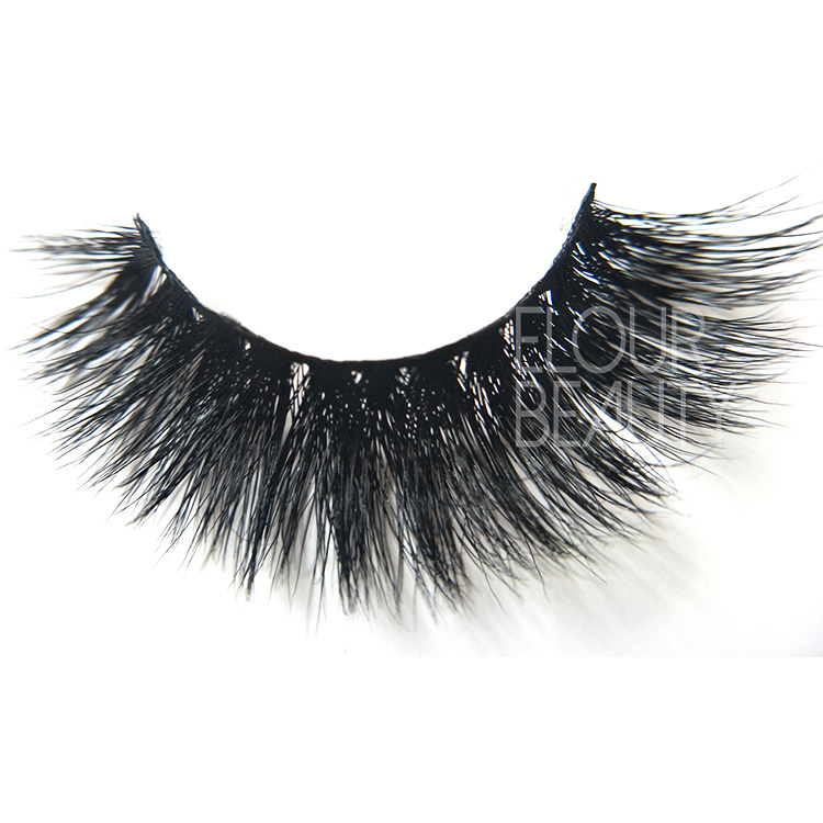 eyelash vendors China.jpg