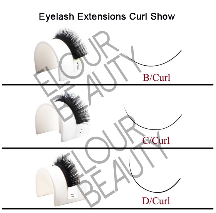 eyelash extensions curls.jpg